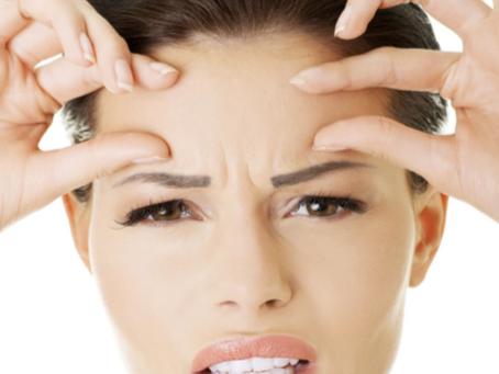 Botox - Choosing a clinic