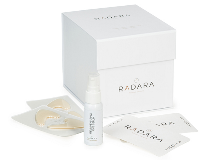 radara-product-1.png