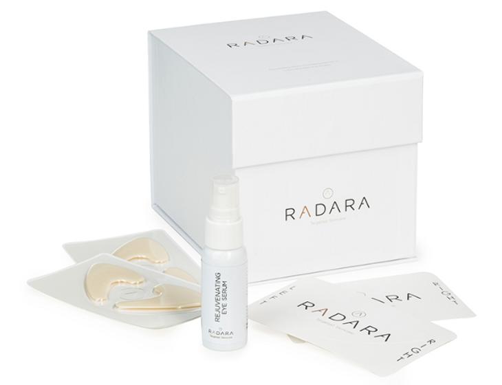 radara-product-1.png