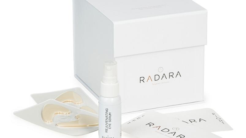 Radara®