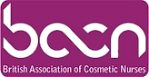 bacn_logo%20(jpeg%20format)%20jan%2011%2