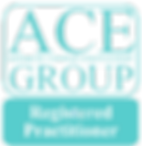 ACE%20Registered%20Practitioner%20(3)_ed