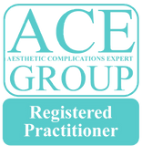 ACE%20Registered%20Practitioner%20(3)_ed