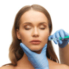 Woman face and syringe.jpg
