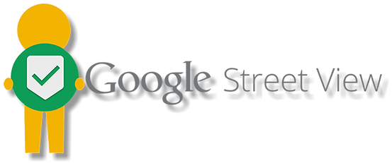 google street view icon-u64662.png