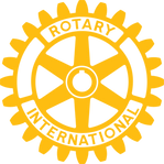 Rotary-Club-International.png