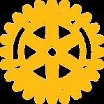 Rotary-Club-International.png