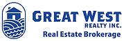Great_West_Realty_logo-new-100px (1).png