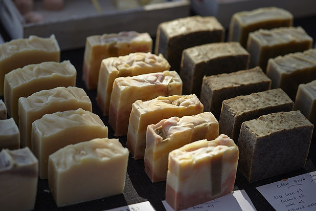 handmade-soap-2633349_1920.jpg