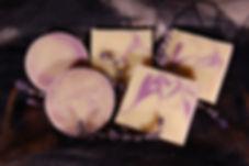 soap-5242934_1920.jpg