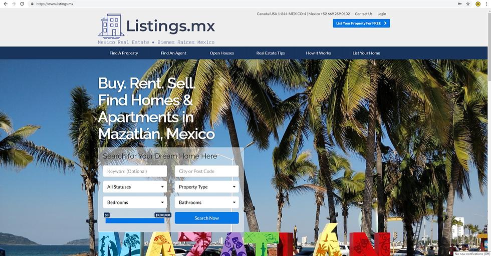 Listings.mx.png