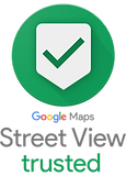 logo-trusted 0.png