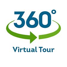 360-virtual-tour.png