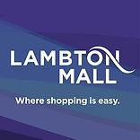 lambton-mall.jpeg