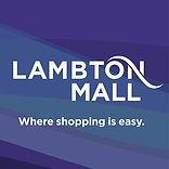 lambton-mall.jpeg