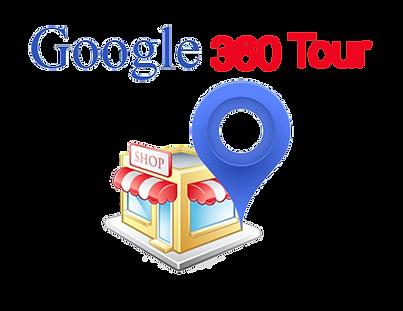 google360image.png
