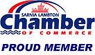 Proud_Member_Logo.jpg
