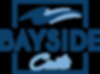 Bayside-Centre-logo-2.png