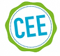logo cee.png