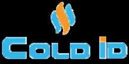logo-coldID V2 detoure.png