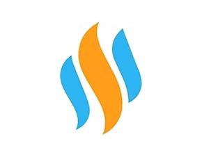 logo_COLDINNOV-145x150.png