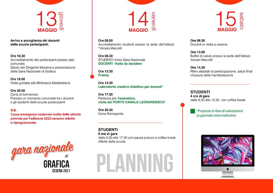 programma2021-sito.png