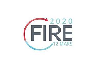 logo_fire_2020PLUS.png