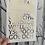 Thumbnail: LlanfairPG - A4 - gold foil