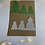 Thumbnail: Christmas/New Year Cake Toppers