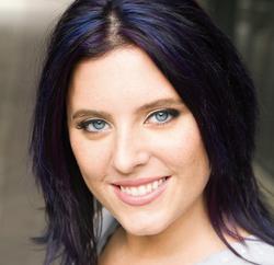 Alicia Case
