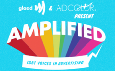 Leo Burnett's Christopher Warmanen Paticipates In AdWeek's AMPLIFIED: Voices In Advertising