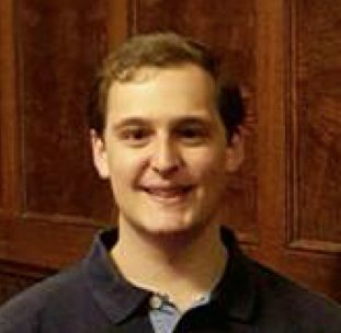 Jason Tennenbaum