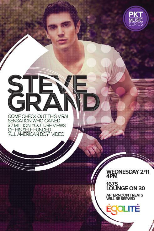 Steve Grand.png