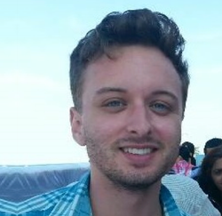 Brandon Balluff