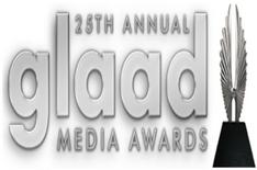 Rosetta Sponsors The GLAAD Media Awards