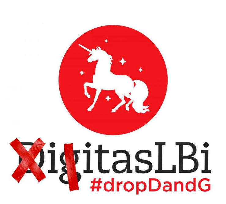 Drop D and G.png