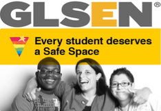 Optimedia Partners With GLSEN (Gay, Lesbian, & Straight Network)