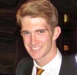 Christian Ewing