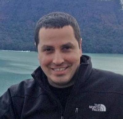Carlo Guardascione