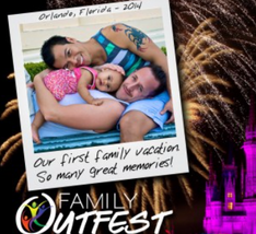 Disney Hosts South Florida's First Ever OUT FEST