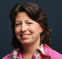 Andrea Cancro