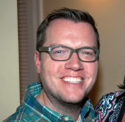 Michael McMillen