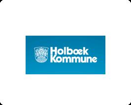 Holbæk Kommune Reference brdr bonde