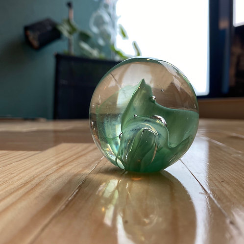 Paperweight 55