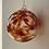 Thumbnail: Ornaments