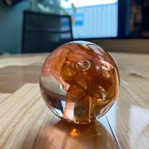Paperweight 40