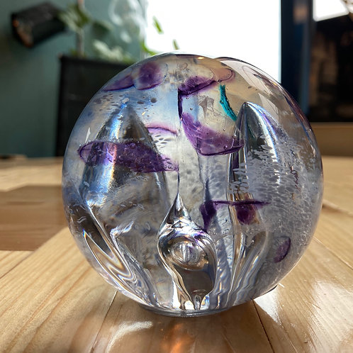 Paperweight 28