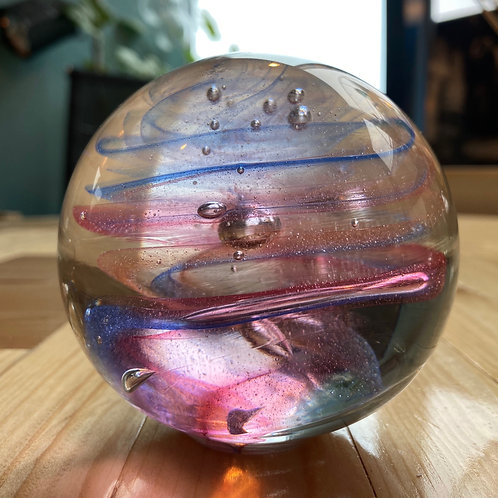 Paperweight 31