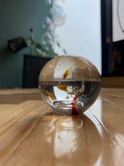 Paperweight 77