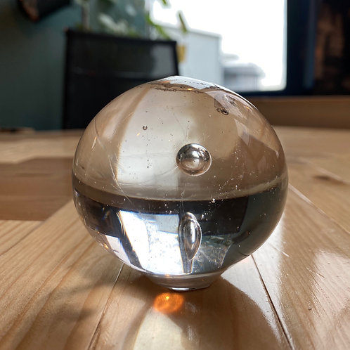 Paperweight 9